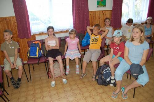 2007 napközis tábor-2