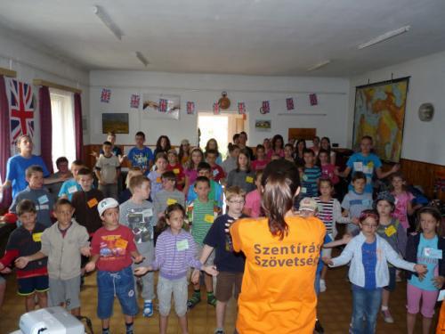 angolos tabor2013 2 (1)