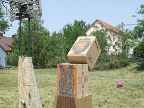 elsonapkozisltabor16 2012